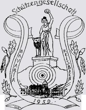 Bavaria Schützen Reisbach e.V