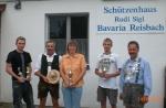 bavaria_schuetzen_20120902_2010835663.jpg